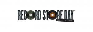 record store day may