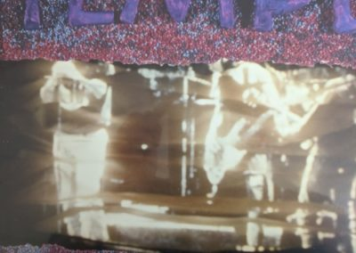 temple of the dog album original