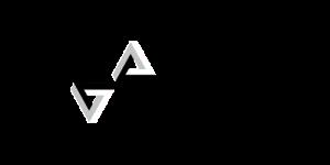 triangle-vinyl-logo-red-penrose-grey-500