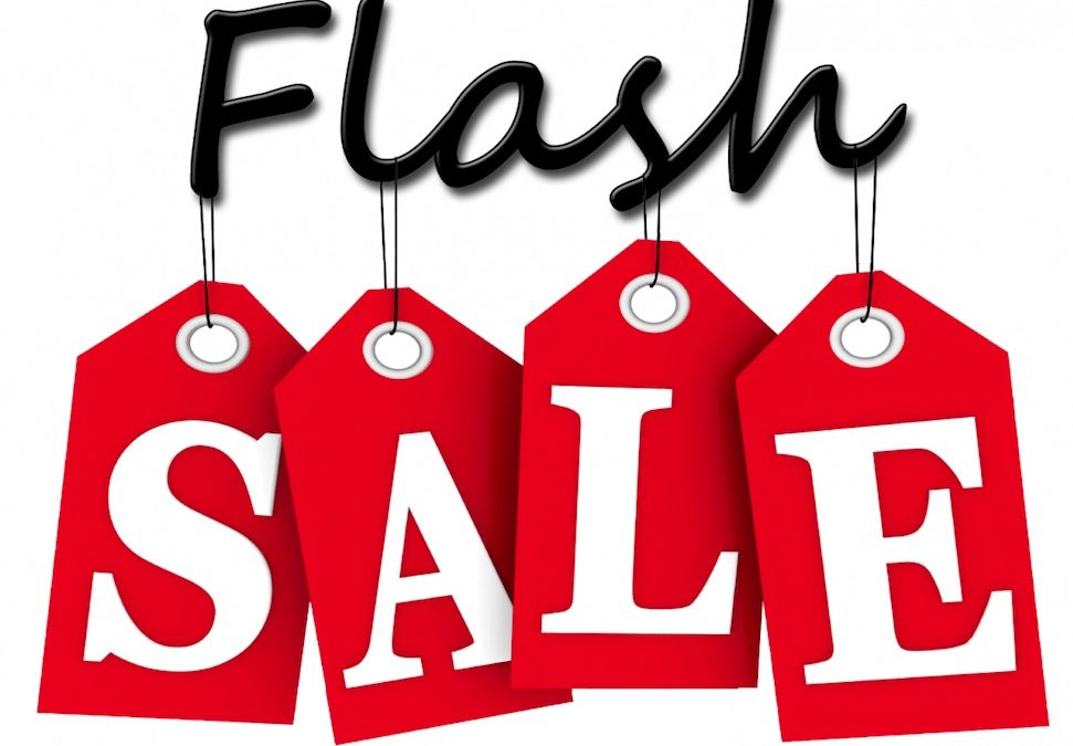 Flash Sale Today Only!!! Buy One Get One And 20% Off!!!
