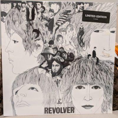 Online Vinyl Record Store - Shop for Rare & Sealed Vinyl