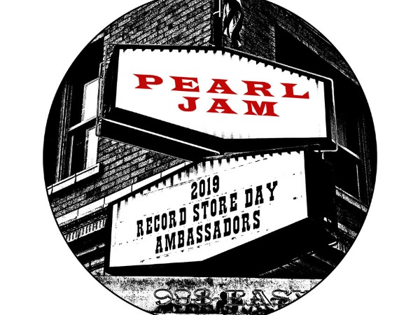 Available Record Store Day 2019 Titles List!!